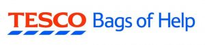 tesco-bags-of-help-logo