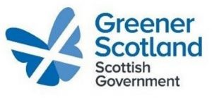 GreenerScotlandLogo