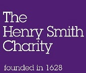 henry-smith-logo-JPEG-small-375KB